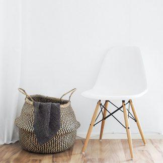 Italian Design Products