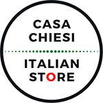 Casa Chiesi Italian Store